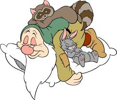 sleep cartoon.png